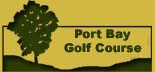 Description: C:\Users\Jamie\Documents\Webs\port bay golf\images\logo.jpg
